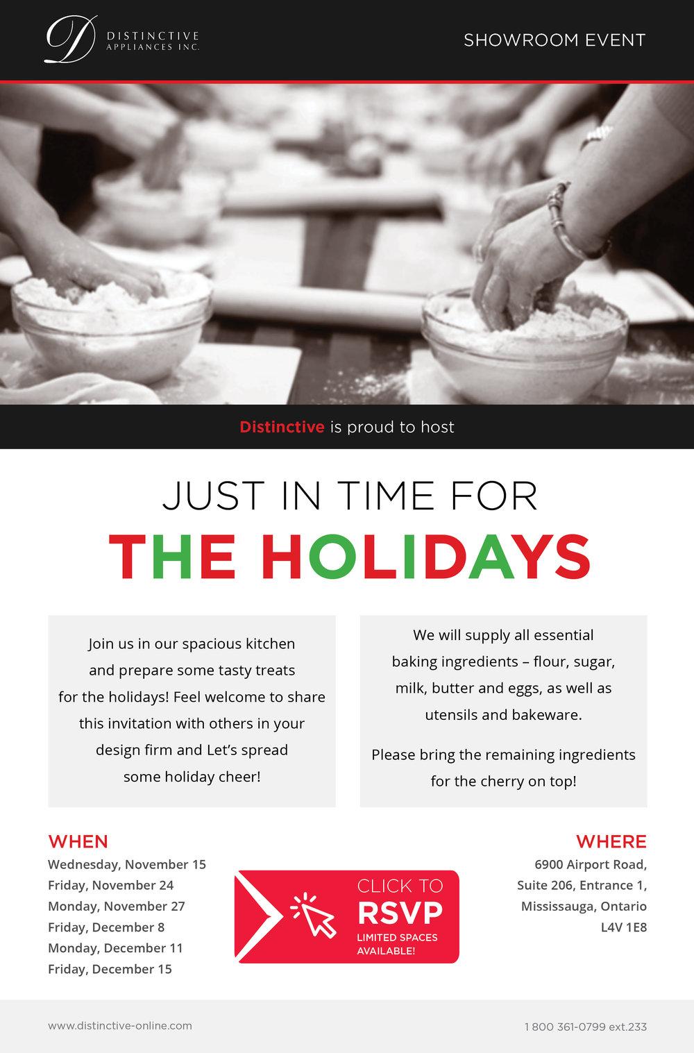 HolidayBake_Invite_2017