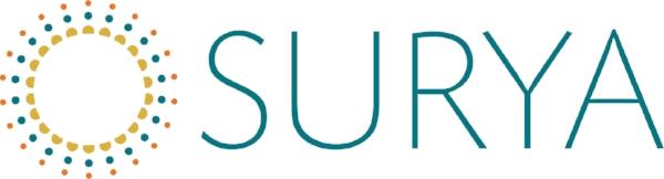 SOFA Horizontal Logo.jpg