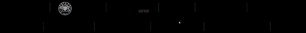 Logos_Footer_2018_black.png