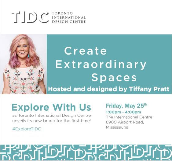 TIDC invite_date .jpg