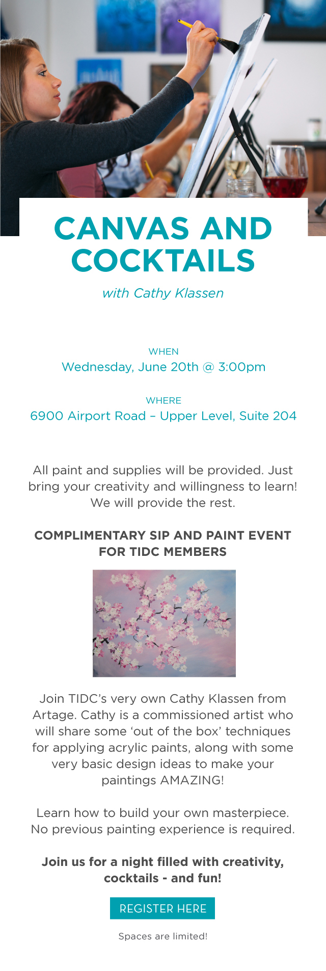 TIDC-Paint-Nite-2-Event