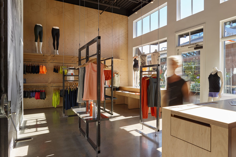 goCstudio_oiselle_display.jpg