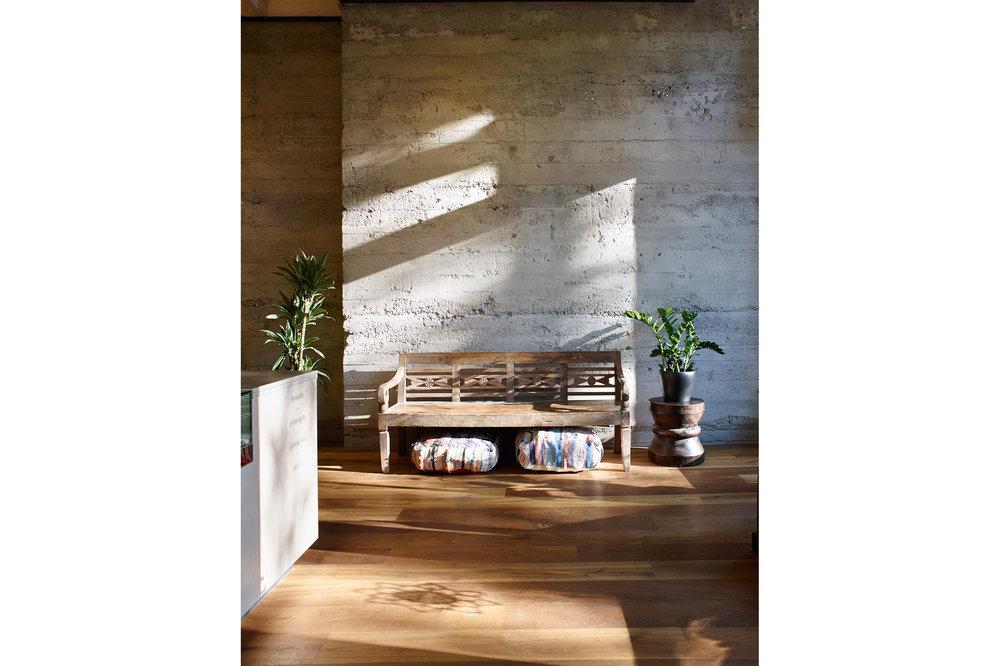 goCstudio_Ritual House_bench(15).jpg