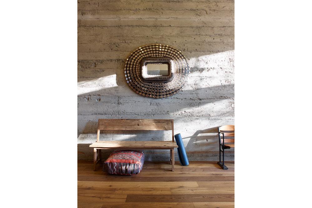 goCstudio_Ritual House_concrete(13).jpg