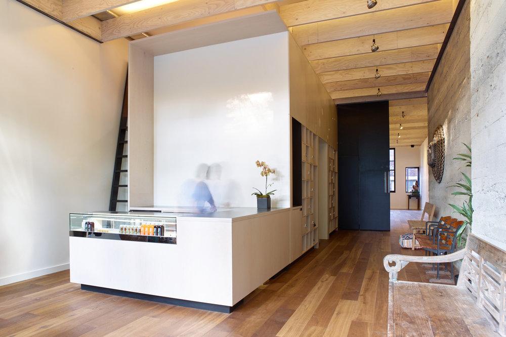 goCstudio_Ritual House_front space (14).jpg