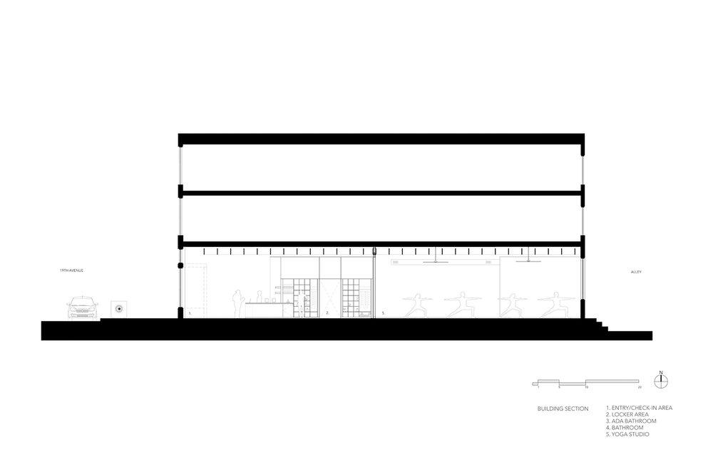 goCstudio_Ritual House_presentation section.jpg