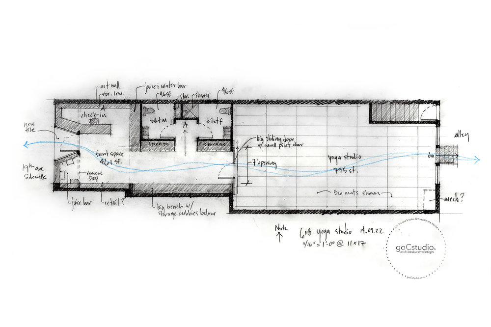 goCstudio_Ritual House_sketch plan.jpg