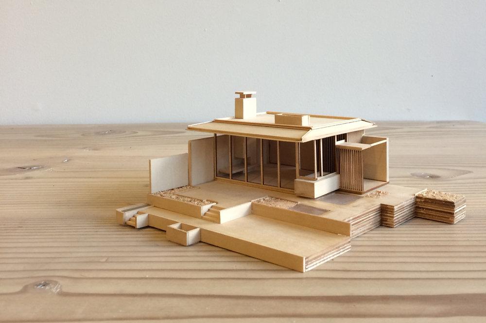 goCstudio_Meridian Pavilion_Model 2.JPG