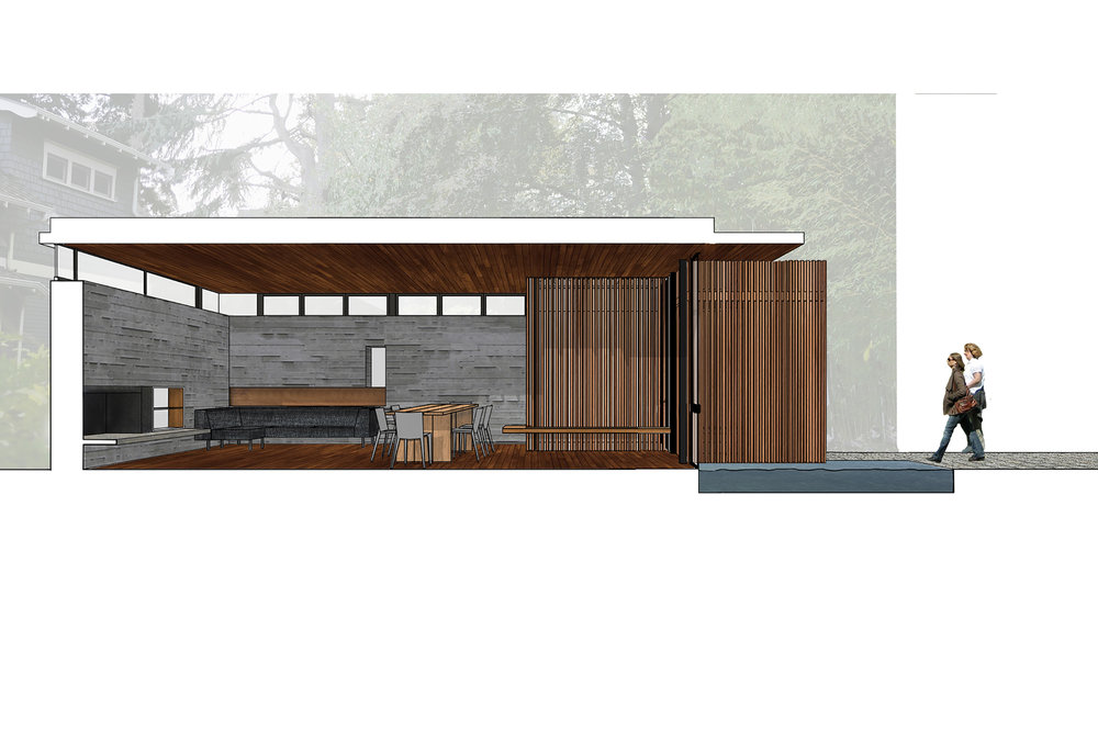 goCstudio_Meridian Pavilion_Rendered section perspective.jpg