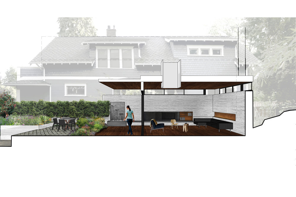 goCstudio_Meridian Pavilion_Rendered section perspective 2.jpg