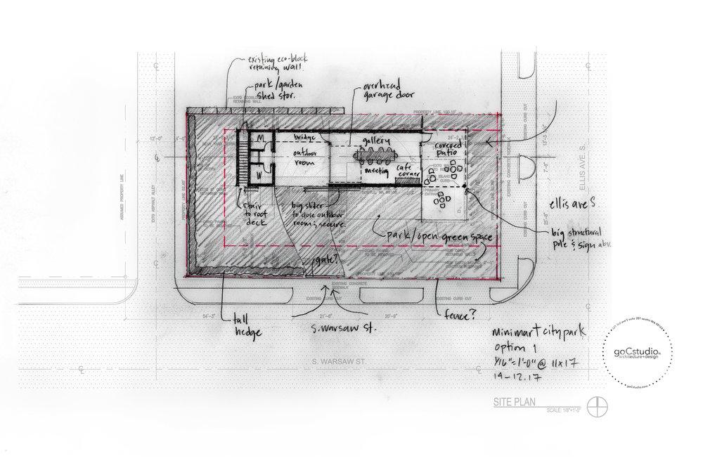 goCstudio_MiniMart_Concept Sketch.jpg