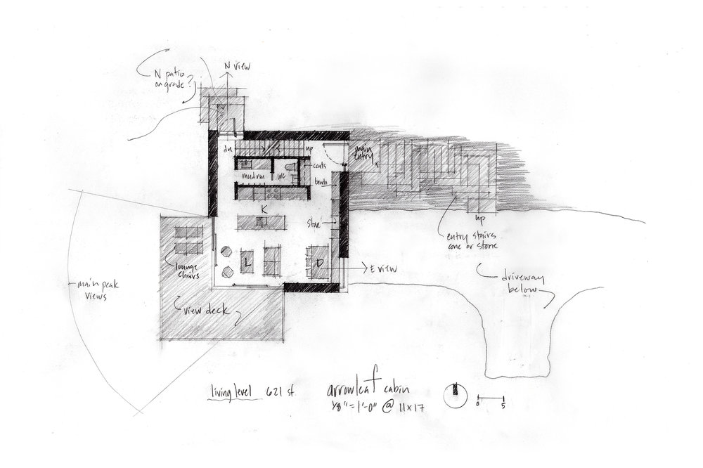 goCstudio_Arrowleaf_living level plan.jpg