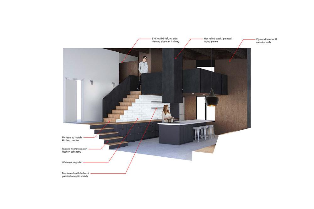goCstudio_Twisp Cabin_Interior Rendering.jpg