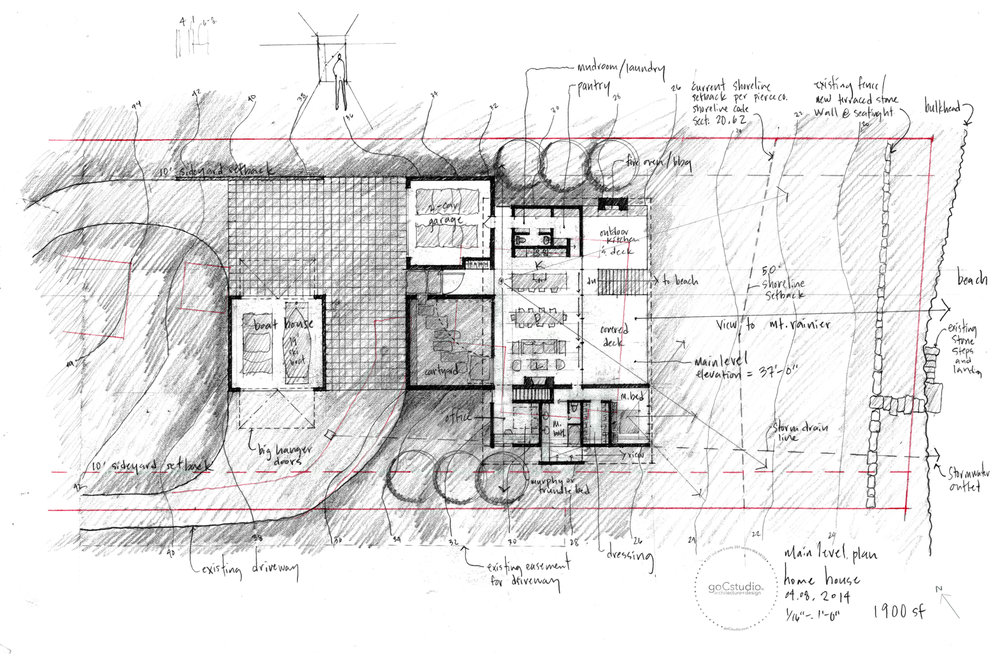 goCstudio_HomeHouse_main plan sketch.jpg