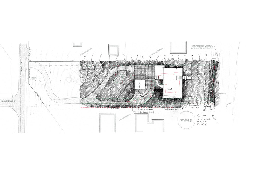 goCstudio_HomeHouse_site plan sketch.jpg