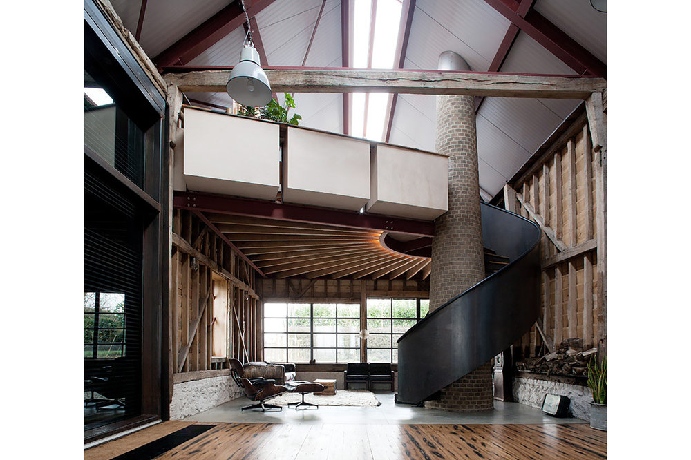 goCstudio_Party Barn_loft.jpg