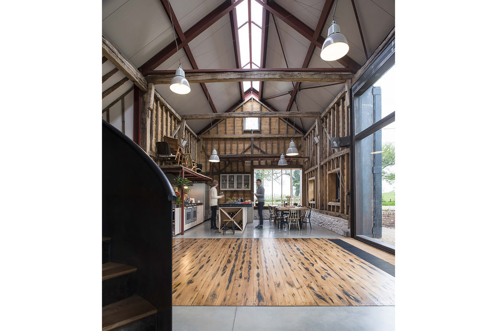goCstudio_Party Barn_kitchen.jpg