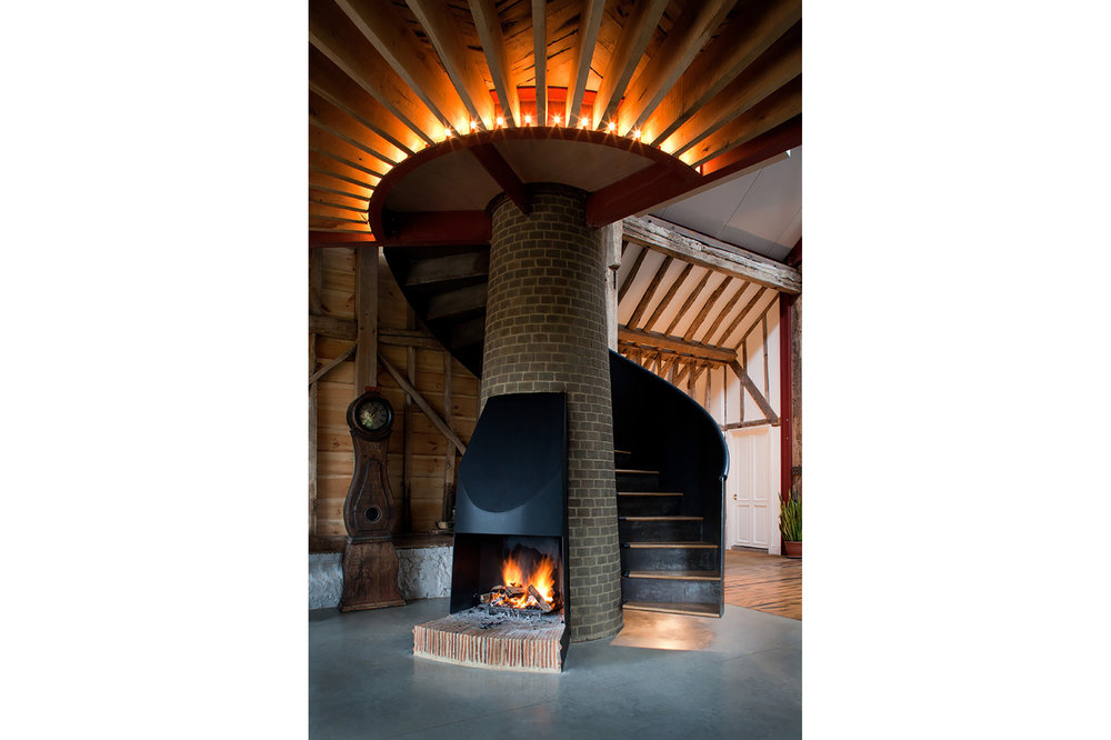 goCstudio_Party Barn_chimney.jpg