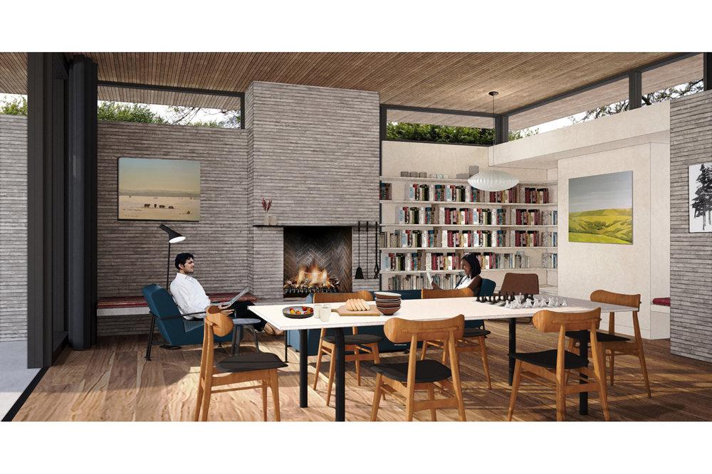 goCstudio_Meridian Pavilion_Fireplace rendering.jpg
