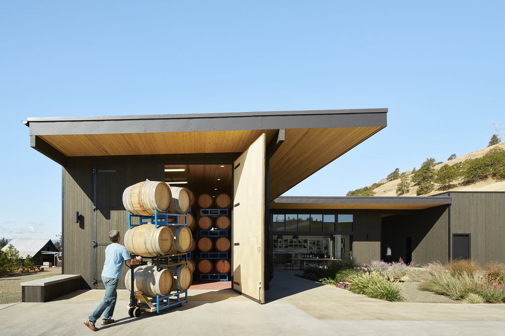 goCstudio_COR Cellars_12.jpg
