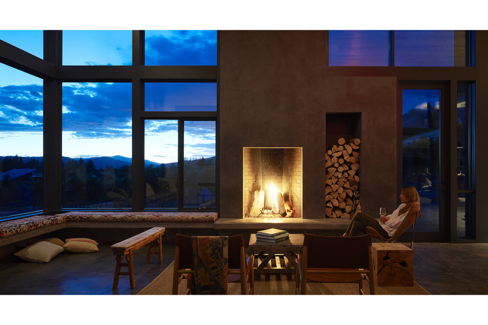 goCstudio_COR Cellars_fireplace.jpg
