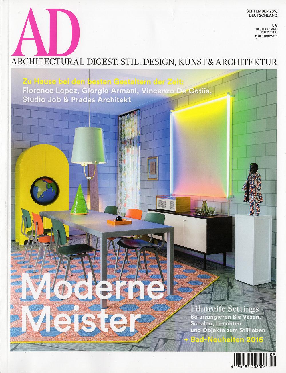 goCstudio_AD Cover.JPG