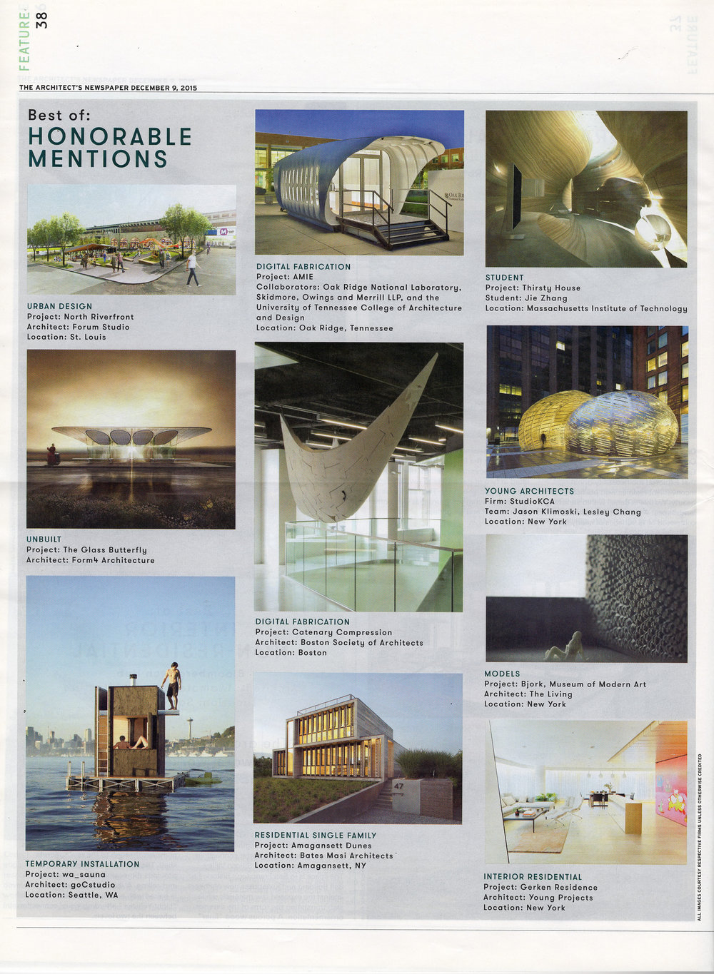 goCstudio_Architects Newspaper Spread 1.JPG