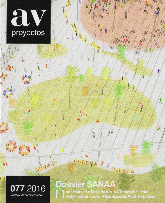 goCstudio_AV Proyectos Cover.JPG