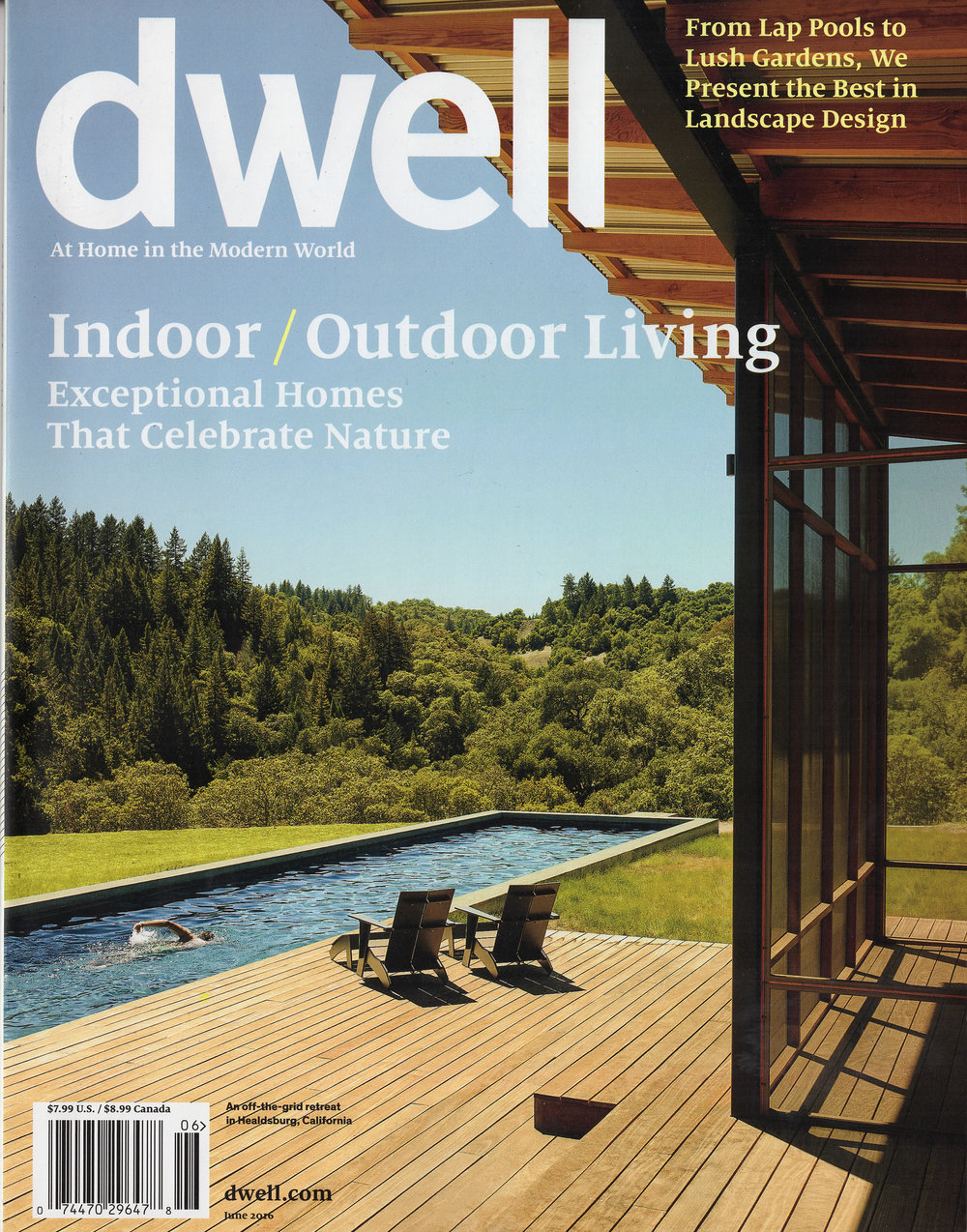 goCstudio_Dwell Cover.JPG