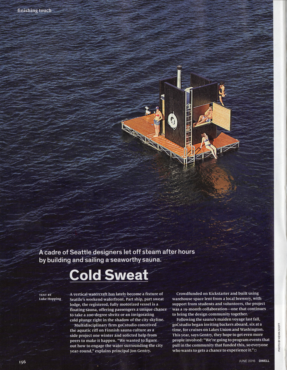 goCstudio_Dwell Spread 1.JPG