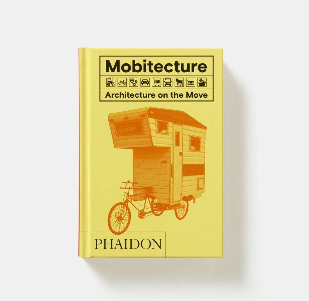 goCstudio_Mobitecture Cover 1.jpg