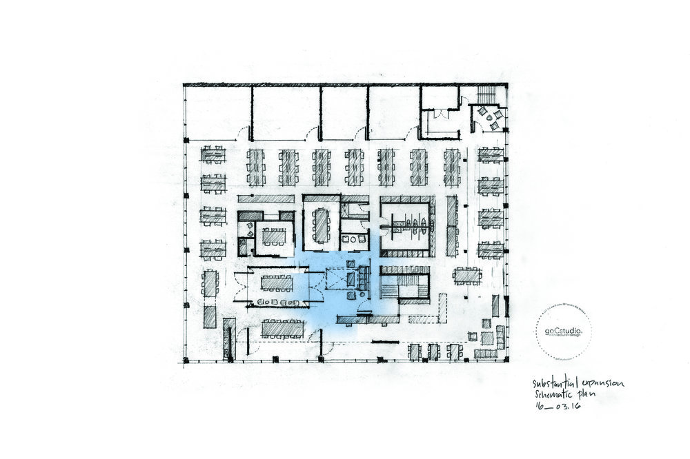 goCstudio_Substantial_Plan Sketch.jpg