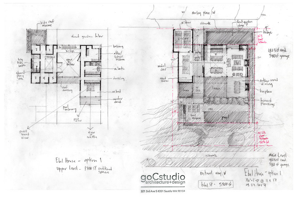 goCstudio_magnolia house_sketch plans.jpg