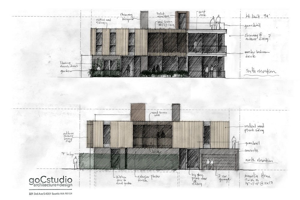 goCstudio_magnolia house_sketch elevations.jpg