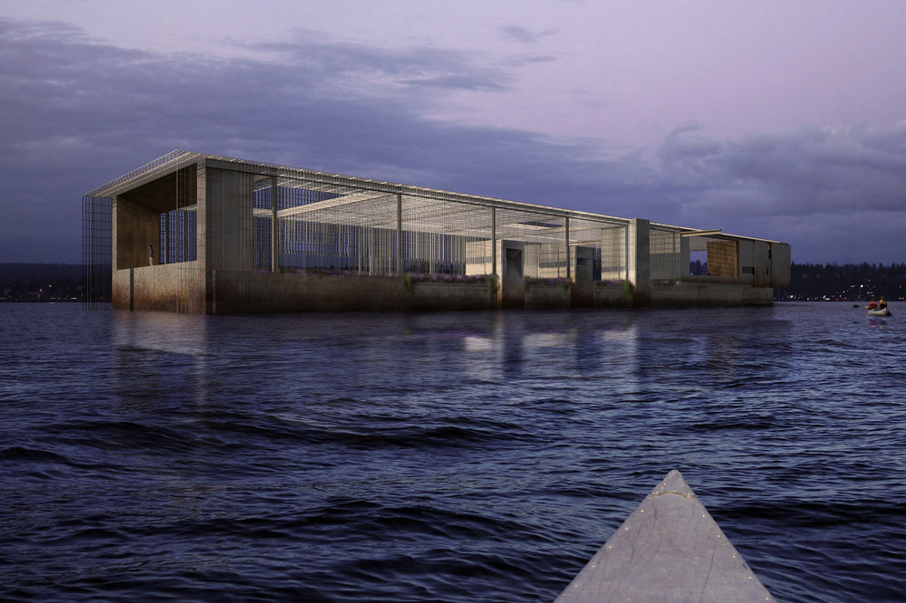 goCstudio_spiritpavilion_canoe.jpg