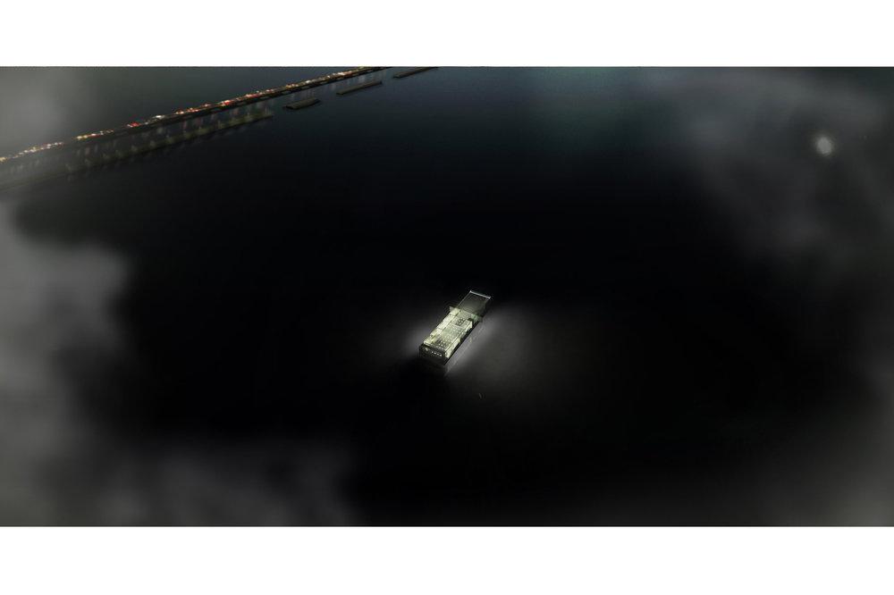 goCstudio_spiritpavilion_night aerial.jpg