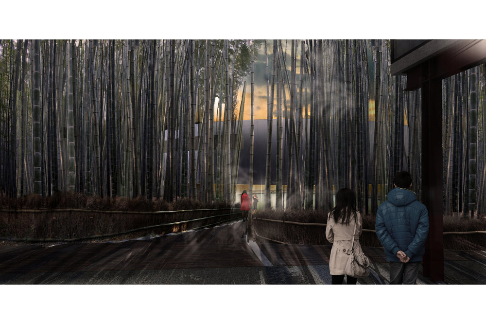 goCstudio_silo_forest.jpg