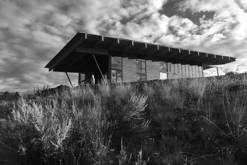 goCstudio_Twisp Cabin_bw construction_2.jpg