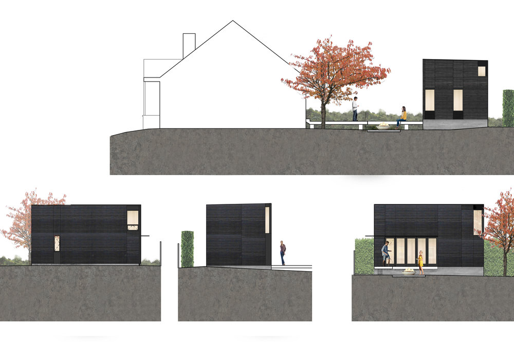 goCstudio_Maisonette_collage elevations.jpg