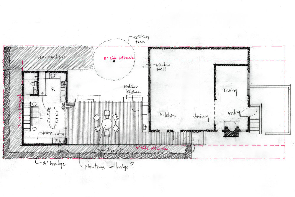 goCstudio_Maisonette_plan sketch.jpg