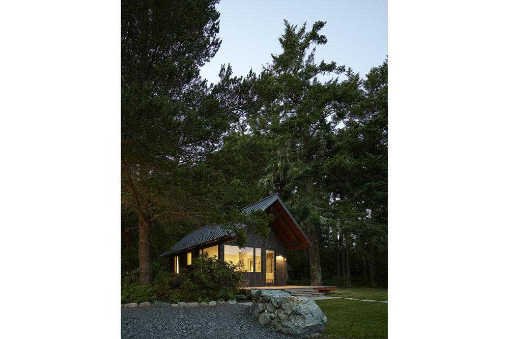 goCstudio_Island Cabin_Kevin Scott_19.jpg