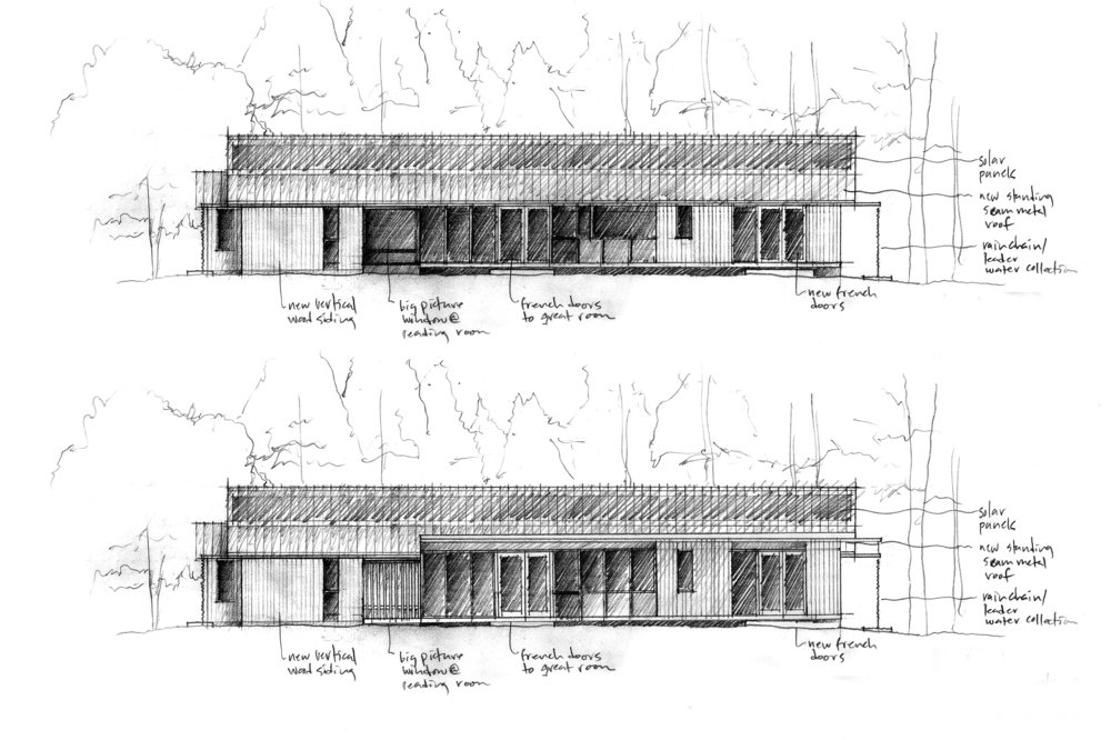 goCstudio_Island Cabin_Drawing 2.jpg