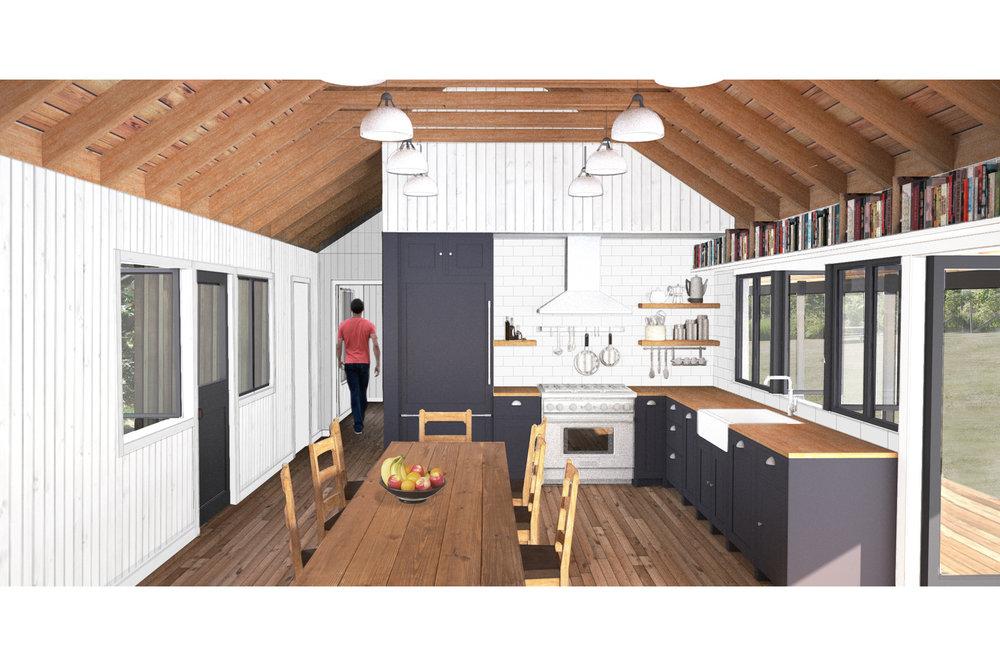 goCstudio_Island Cabin_Interior Rendering.jpg