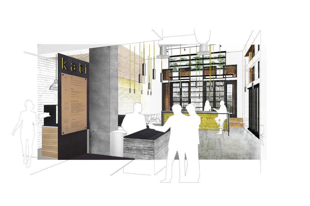 goCstudio_KATI_Concept Rendering 1.jpg