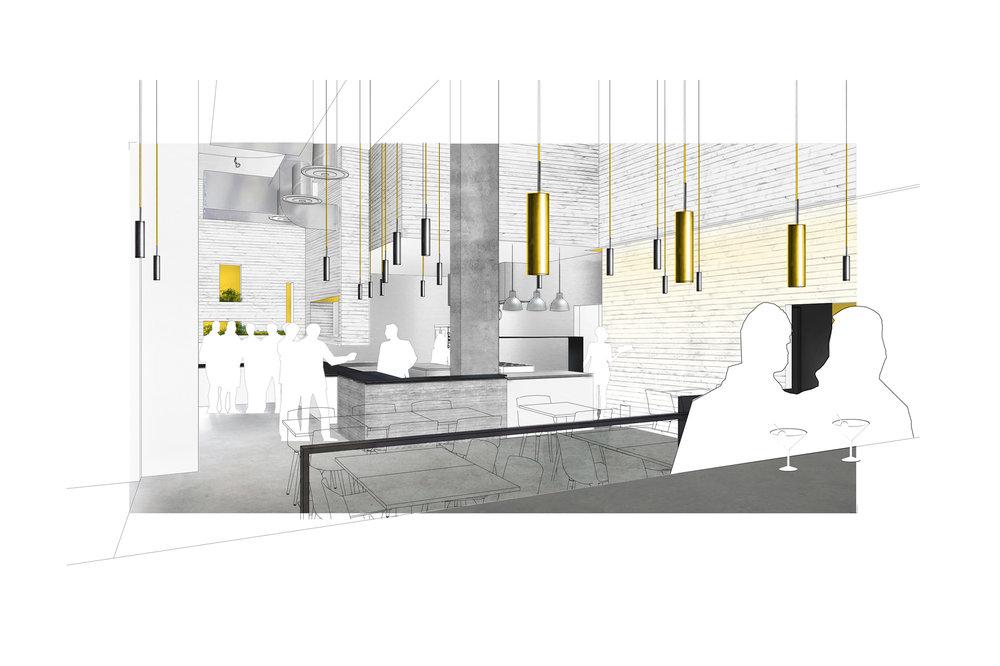 goCstudio_KATI_Concept Rendering 2.jpg