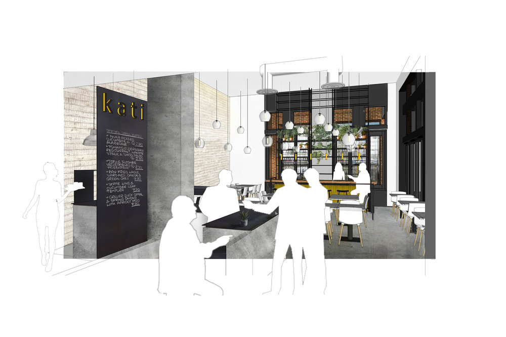 goCstudio_KATI_Concept Rendering 3.jpg