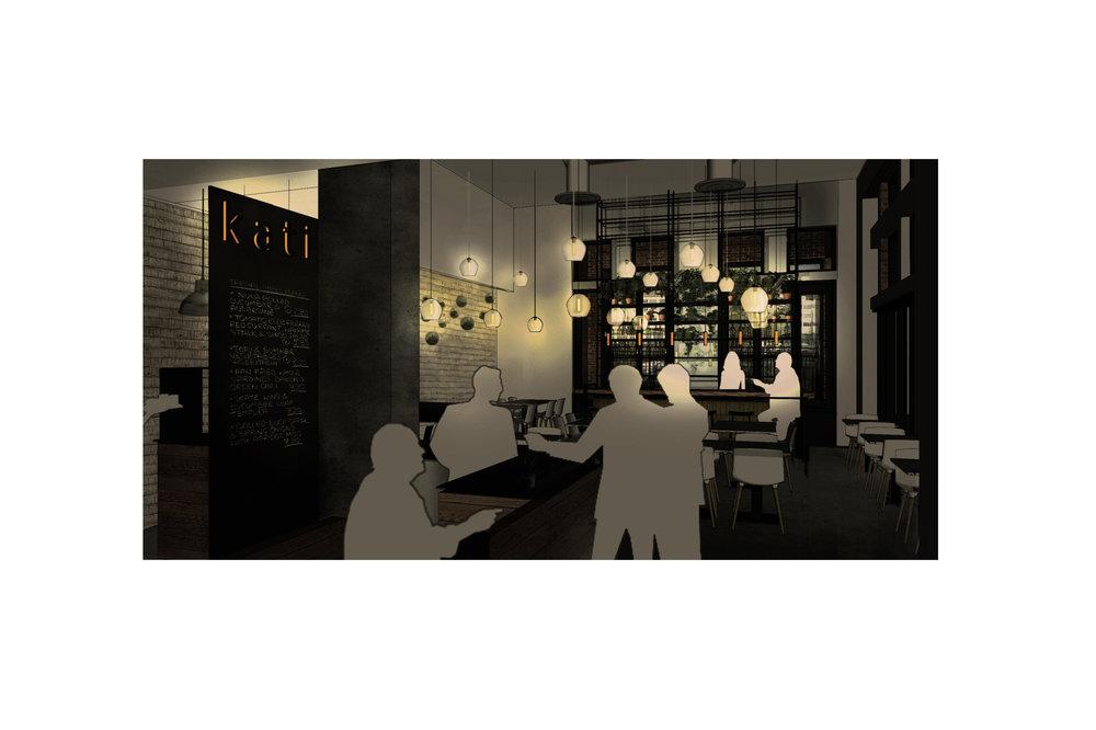 goCstudio_KATI_Concept Rendering 4.jpg