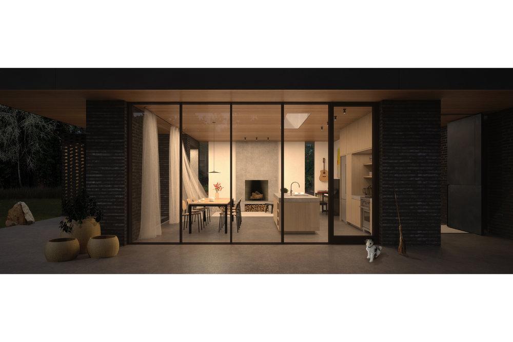 goCstudio_The Rambler_Living Room.jpg