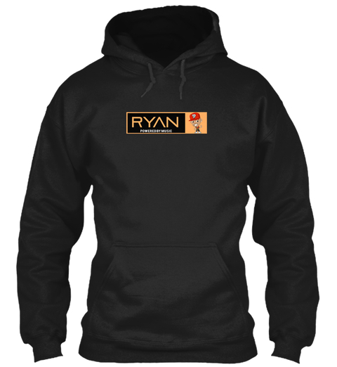 BUY jusGold Merch by jusRyan