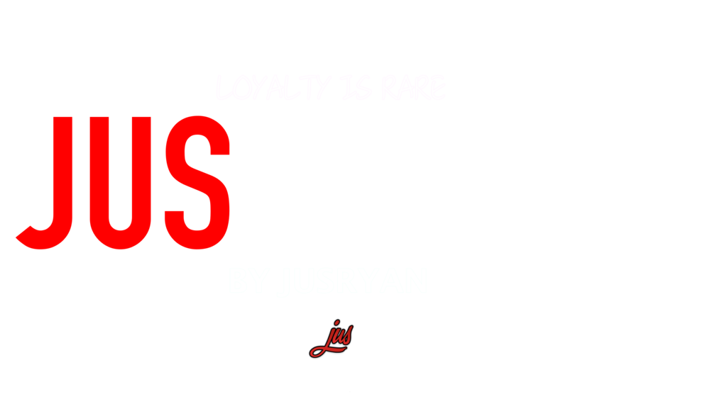 Loyalty is RARE JUSNATION 2.png
